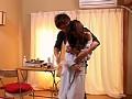 MARINA ファイナル 生中出し10連発 9