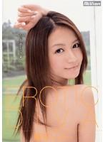 「EROTIC DIVA [女神] 藤井シェリー」のパッケージ画像