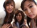 淫乱の人妻、立花里子出演のsex無料熟女動画像。立花里子と集団痴女マダムス