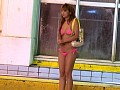 (84okad129)[OKAD-129] 素人さんハレンチ水着で男の視線を独り占めしてみませんか? ダウンロード 23