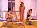 (84okad129)[OKAD-129] 素人さんハレンチ水着で男の視線を独り占めしてみませんか? ダウンロード 25