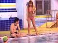 (84okad129)[OKAD-129] 素人さんハレンチ水着で男の視線を独り占めしてみませんか? ダウンロード 29