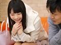 (84umso00054)[UMSO-054] リアル友達同士のシロウト男女に出演交渉して『イマドキの大学生の恋愛事情』と偽り、『男女の友情はお金の力でブチ壊せるのか?』を徹底検証!!普段裸を見せ合う関係じゃない2人が挑むエロミッション!!恥じらいと欲望の狭間で揺れる2人は果たして一線を越えるのか? ダウンロード 8
