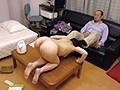 [UMSO-091] 生保レディの謝罪セックス! 過去の弱みにつけ込まれ客のいいなり状態になる女たち