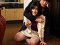 [UMSO-102] 媚薬近親相姦 02 姉さんと母さんを極秘ルートで入手したバイアグラを飲ませて身動き出来なくしてからそのまま生挿入して犯してしまった…