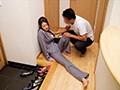 [UMSO-189] 泥酔娘が彼氏と間違え父を襲う!成熟した娘のエロさに我慢できずにまさかの近親セックス!!