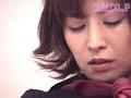 本番ナース 岡崎美女 12