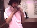 本番ナース 岡崎美女 2