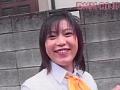 純愛女子校生 水谷麻子/中村しのぶ 0