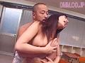 痴女教師 朝河蘭 36