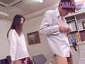 痴女教師 朝河蘭 7