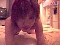素人本番ビデオ 39