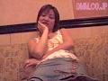 素人本番ビデオ サンプル画像4