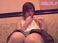 素人本番ビデオ サンプル画像7