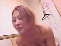 LETs GO 風俗 水野奈菜 12