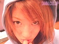 NAMA 素人本番ビデオ VOL.5 1