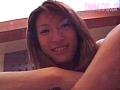 NAMA 素人本番ビデオ VOL.5 13