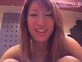 NAMA 素人本番ビデオ VOL.5 14