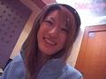 NAMA 素人本番ビデオ VOL.5 3