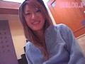 NAMA 素人本番ビデオ VOL.5 4