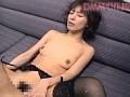 ザーメンドクター 岡崎美女 6