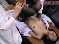 ザーメンドクター 岡崎美女 3