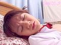 Tomoka-X 夏樹友香 31
