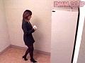 女子アナになりたいの!! 香取由奈 4