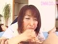 Lovers 僕の妹は女子校生 水谷麻子 10