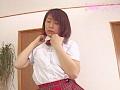 Lovers 僕の妹は女子校生 水谷麻子 28