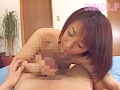 Lovers 僕の妹は女子校生 水谷麻子 33