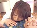 Lovers 僕の妹は女子校生 水谷麻子 4