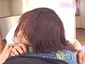 Lovers 僕の妹は女子校生 水谷麻子 5