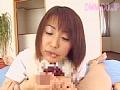Lovers 僕の妹は女子校生 水谷麻子 9