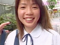 Lovers 僕の妹は女子校生 桃井望 1