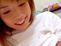 Lovers 僕の妹は女子校生 桃井望 25