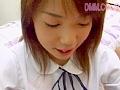Lovers 僕の妹は女子校生 桃井望 3