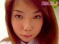 Lovers 僕の妹は女子校生 桃井望 30