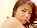 Lovers 僕の妹は女子校生 桃井望 34