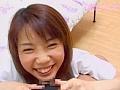 Lovers 僕の妹は女子校生 桃井望 5