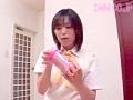 Lovers 僕の妹は女子校生 中村しのぶ 13