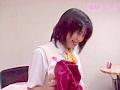 Lovers 僕の妹は女子校生 中村しのぶ 16
