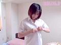 Lovers 僕の妹は女子校生 中村しのぶ 4
