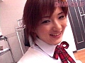 Lovers 僕の妹は女子校生 浅井ちなつ 8