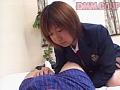 Lovers 僕の妹は女子校生 京野真里奈