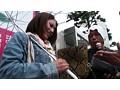 ザ・ナンパスペシャル VOL.261 たまらん坂りはキスで立ちクンニで立ち国立【編】 1