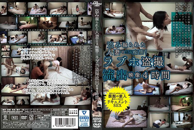 ホテルにて、人妻の調教無料熟女動画像。盗み撮られた人妻の生姦痴態!