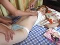 [AEDVD-1827] 1人暮らしの女性宅に忍び込んで生ハメ放置