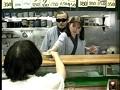 女体料理 陵辱フルコース 1