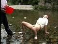 女体料理 陵辱フルコース 13